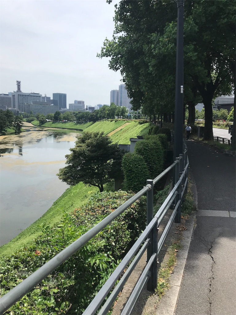 f:id:Hiroshiki:20180723194053j:image