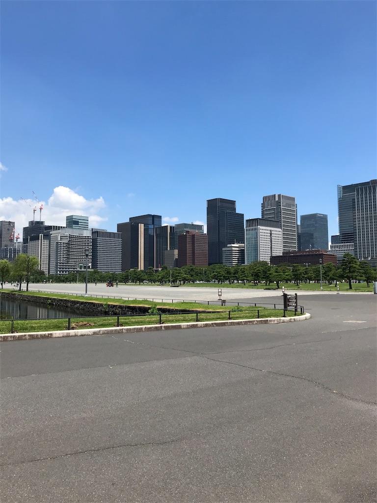 f:id:Hiroshiki:20180802190135j:image