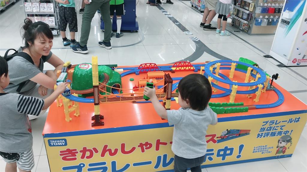f:id:Hiroshiki:20180909085506j:image