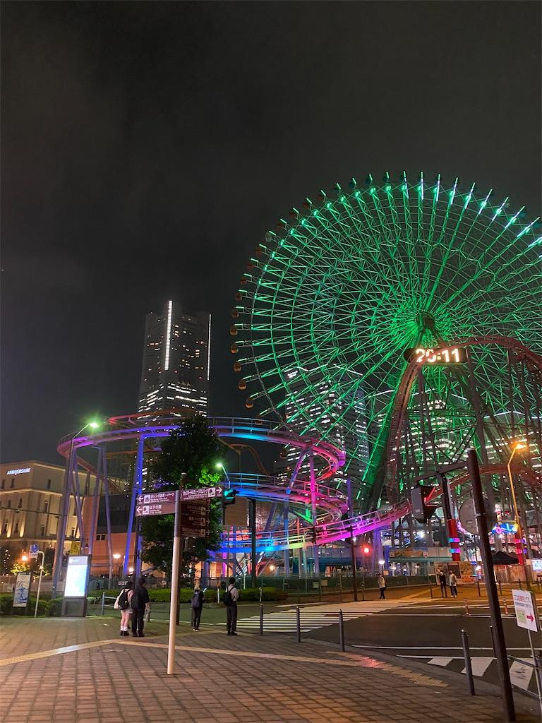 f:id:Hiroshimasohsho:20210706052409j:image