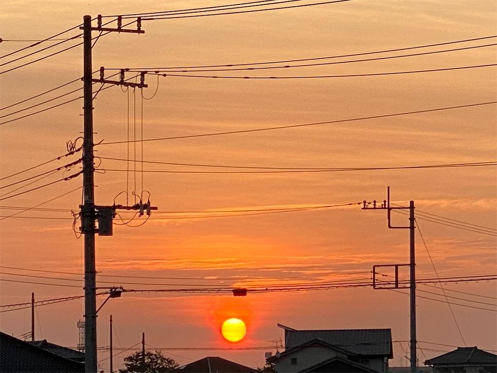 f:id:Hiroshimasohsho:20210826062929j:image