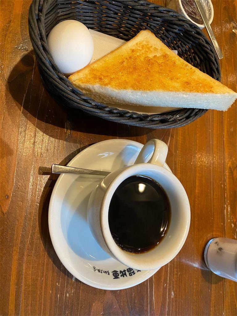 f:id:Hiroshimasohsho:20211017161930j:image