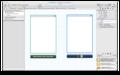 [Xcode4.2]HelloWorld-08