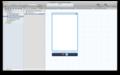 [Xcode4.2]HelloWorld-06