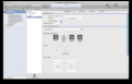[Xcode4.2]HelloWorld-05