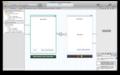 [Xcode4.2]HelloWorld-14