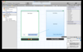 [Xcode4.2]HelloWorld-11