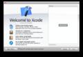 [Xcode4.2]HelloWorld-01