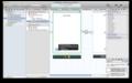 [Xcode4.2]HelloWorld-18