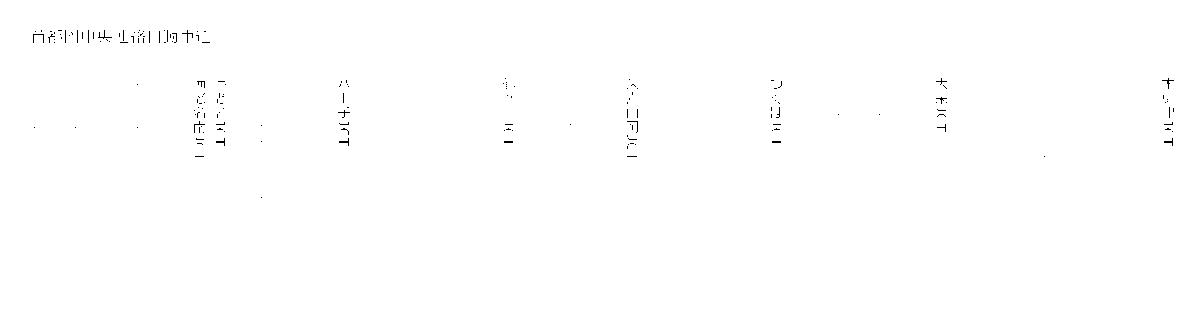 20140419021514
