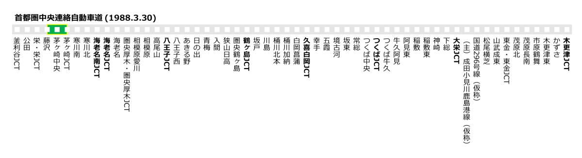 20140419021515