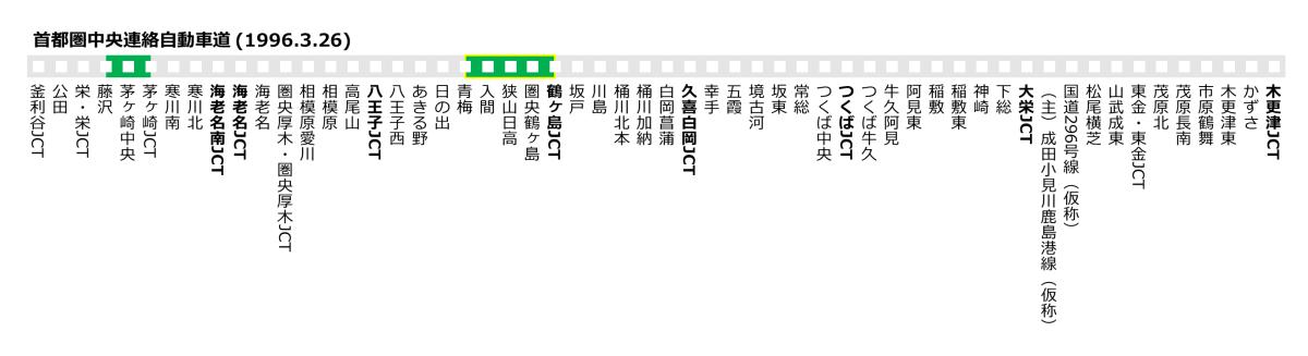 20140419021516
