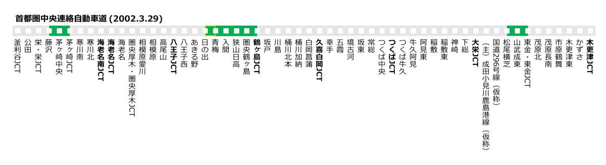 20140419021518
