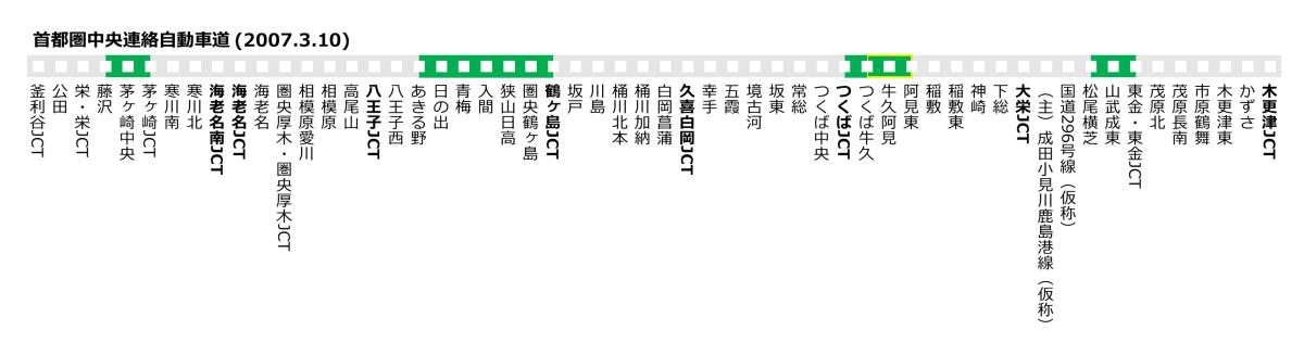 20140419021521