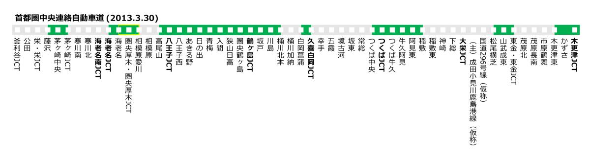 20140419021531