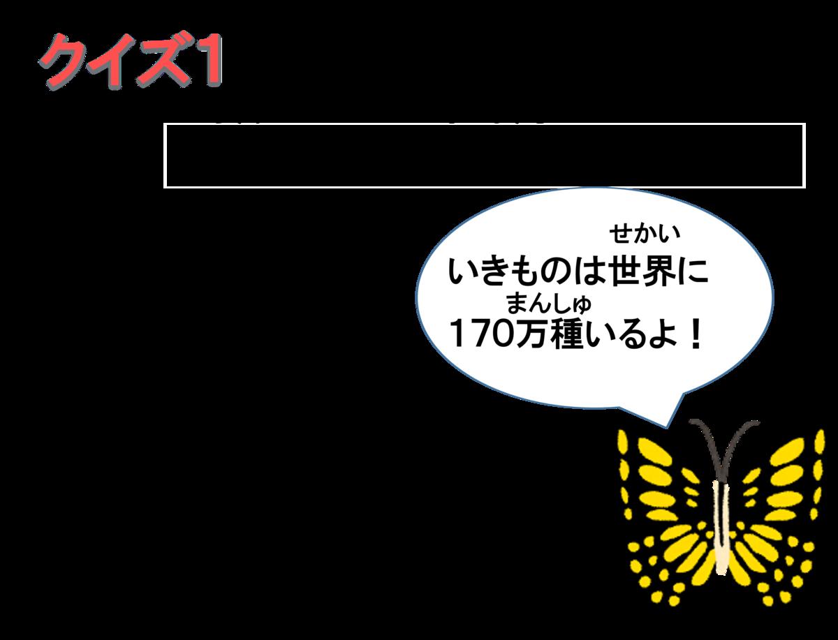 f:id:Hitonoyome:20210813151937p:plain
