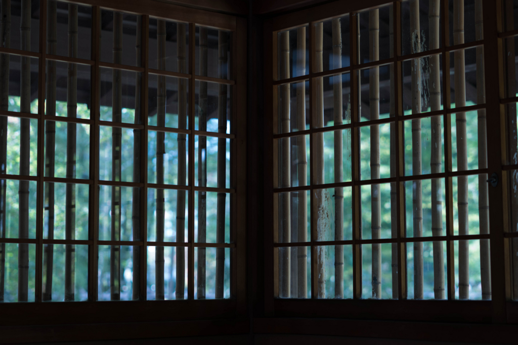 f:id:Hitujisan:20161105115841j:plain