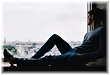f:id:HobbiesLabo:20200815112725j:plain