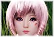 f:id:HobbiesLabo:20200815112735j:plain
