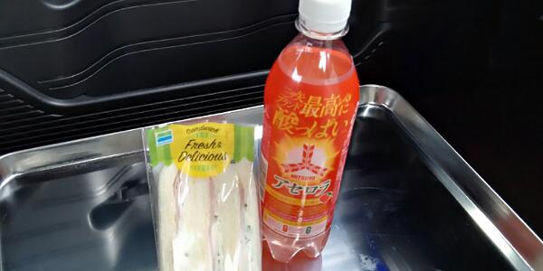 N-VAN:暇を見てちょくちょく「ぷちCafeツー」やってます^^