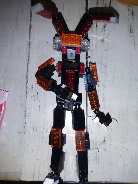 f:id:Hobbyblog:20210307175833j:image