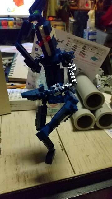 f:id:Hobbyblog:20210829184401j:image