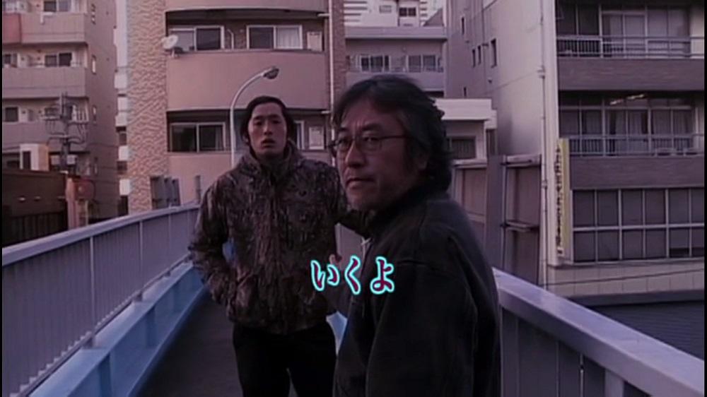 f:id:Hokanoko:20161113002222j:plain