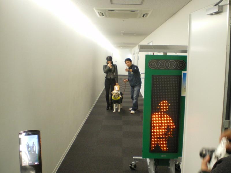 f:id:HokkaidoCUDO:20060217025618j:image