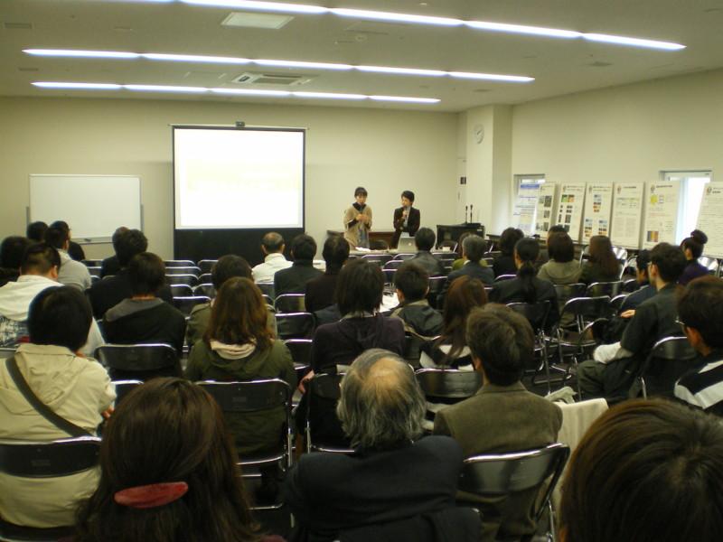 f:id:HokkaidoCUDO:20060217040646j:image