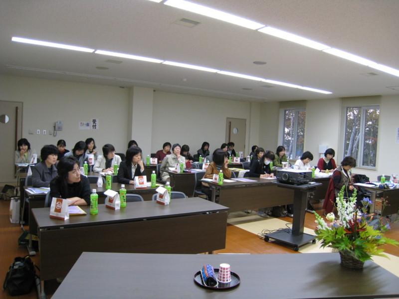 f:id:HokkaidoCUDO:20091022154357j:image