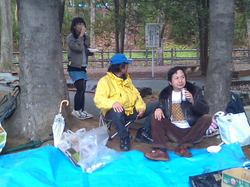 f:id:HokkaidoCUDO:20100508125057j:image