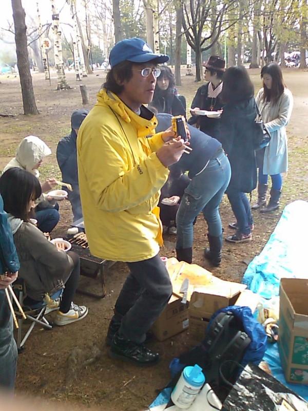 f:id:HokkaidoCUDO:20100508130624j:image