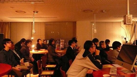 f:id:HokkaidoCUDO:20120204190104j:image:w360:left