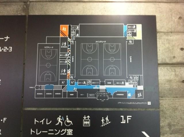 f:id:HokkaidoCUDO:20120208142042j:image:w640