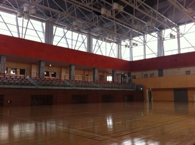 f:id:HokkaidoCUDO:20120208142958j:image:w640