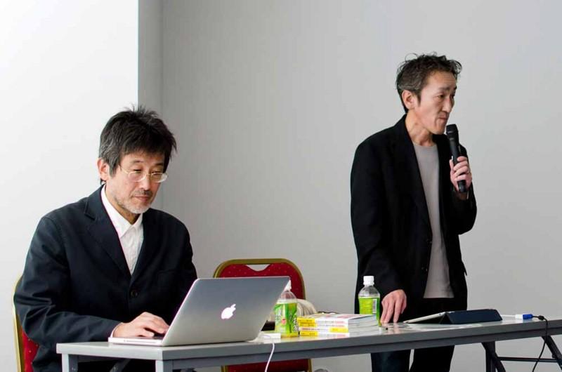 f:id:HokkaidoCUDO:20120414140619j:image:left