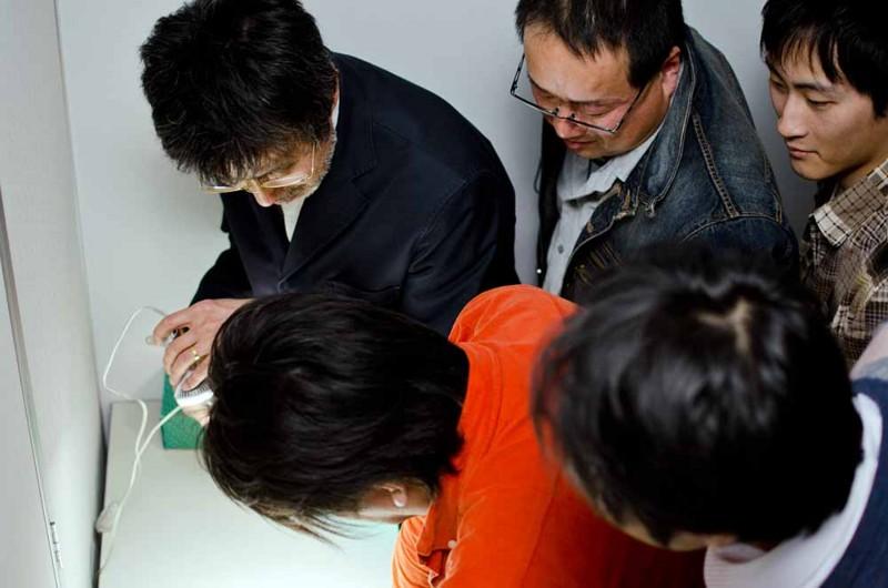 f:id:HokkaidoCUDO:20120414150000j:image:left