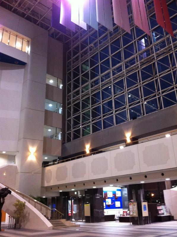 f:id:HokkaidoCUDO:20120602193116j:image:w640