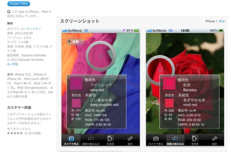 f:id:HokkaidoCUDO:20120822124909j:image:w360