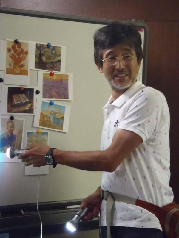 f:id:HokkaidoCUDO:20120830192811j:image:w360