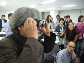 f:id:HokkaidoCUDO:20121020152824j:image:w640