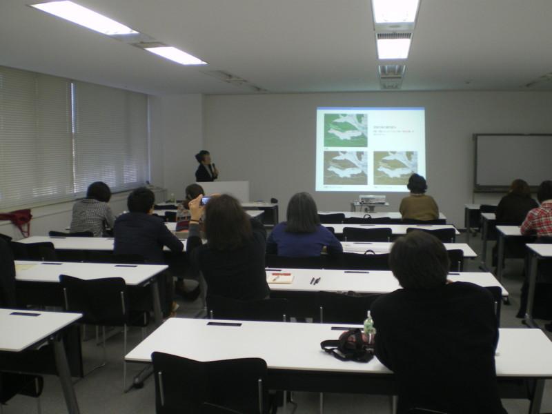 f:id:HokkaidoCUDO:20121110144032j:image:w640