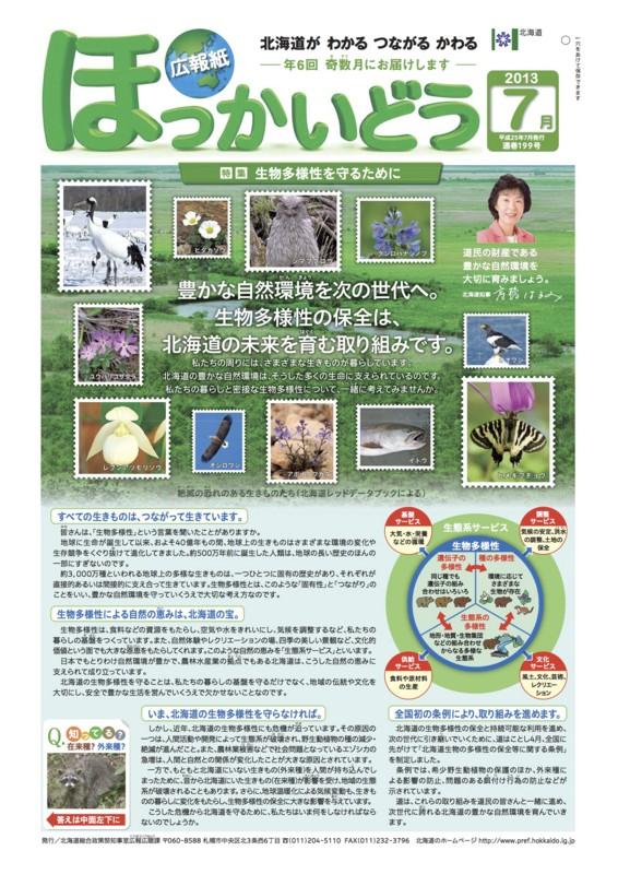 f:id:HokkaidoCUDO:20130711213418j:image:w640