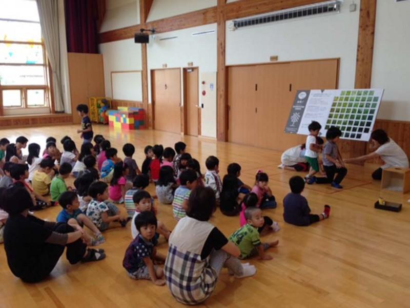 f:id:HokkaidoCUDO:20130913094354j:image:w640