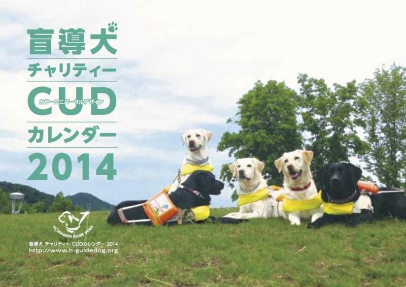 f:id:HokkaidoCUDO:20131225213655j:image:w640