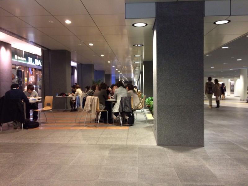 f:id:HokkaidoCUDO:20141025153818j:image:w640