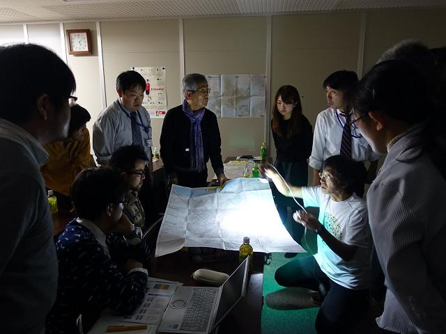 f:id:HokkaidoCUDO:20151124215713j:image:w640
