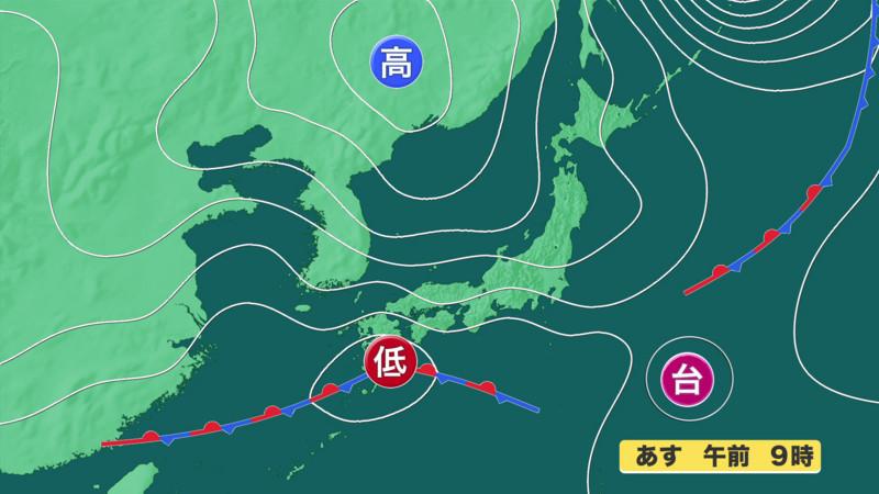 f:id:HokkaidoCUDO:20180320102836j:image:w640