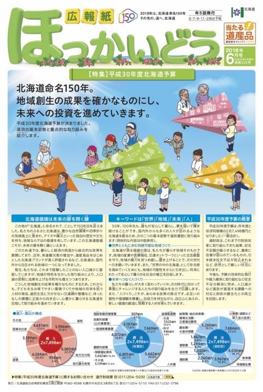 f:id:HokkaidoCUDO:20180526153323j:image:w640