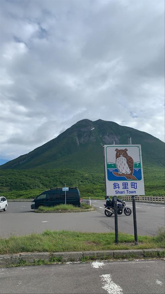 f:id:Hokkaido_nogyo:20210826192853j:image